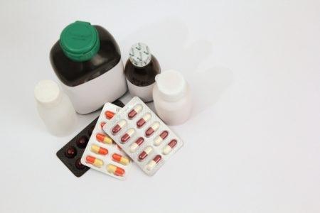 صورة , أدوية , علاج الكحة , الكحة عند الأطفال , أدوية علاج الكحة