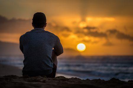 فوائد التأمل , Meditation , صورة