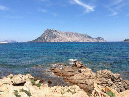 صورة , البحر , البحر المتوسط