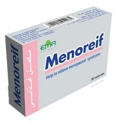 صورة, عبوة ,مينوريف, Menoreif