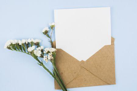 أجمل رسائل, رسائل عتاب , رسائل لوم , Messages , صورة
