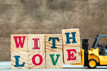صورة , رسائل وفاء , الحب