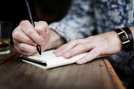 صورة , رسالة , رسائل عن الوفاء