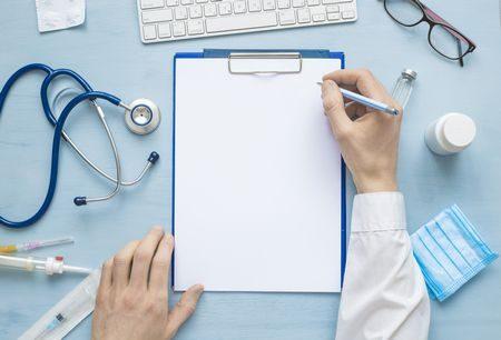 عملية الأيض, Metabolismo, doctor , صورة