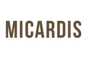صورة,تصميم, ميكارديس , Micardis