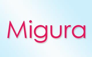 صورة,تصميم ,ميجورا , Migura
