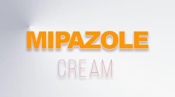 صورة, عبوة ,كريم ,ميبازول, Mipazole, cream