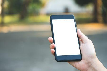صورة , موبايل , اختيار الهاتف , الهاتف المناسب