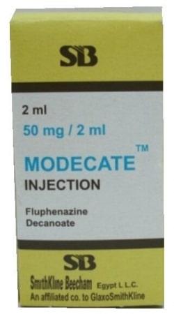 صورة , عبوة , دواء , حقن , موديكيت , Modecate