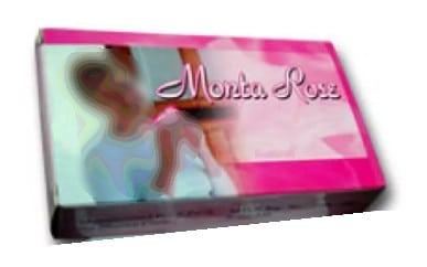 صورة,دواء,علاج, عبوة, مونتاروز , Monta Rose
