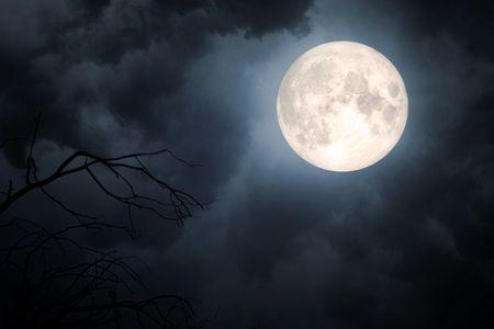 صورة , قمر , كوكب الأرض