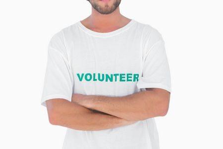 أهمية الأخلاق , Moral , متطوع , صورة