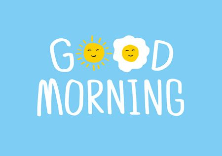 صورة , صباح الخير , رسائل صباحية