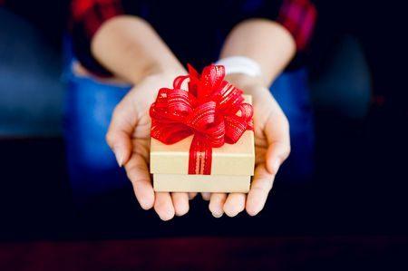 أفكار هدايا, هدايا عيد الأم , المدرسات, Mother's Day, Gift Ideas, Teachers , صورة