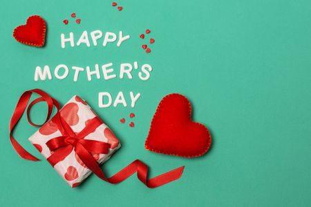 أفكار, هدايا, صورة, عيد الأم , Mothers Day, Gifts Idea