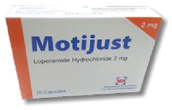 صورة, عبوة, موتيجاست, Motijust