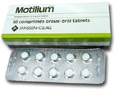 صورة , عبوة , دواء , أقراص , موتيليوم , Motilium
