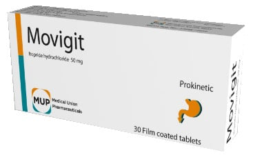 صورة, أقراص, موفيجيت , Movigit