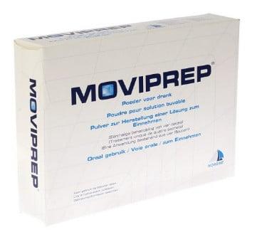 صورة , عبوة , دواء , ملين , موفيبريب , Moviprep