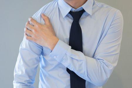 صورة , الشد العضلي , التشنجات العضلية