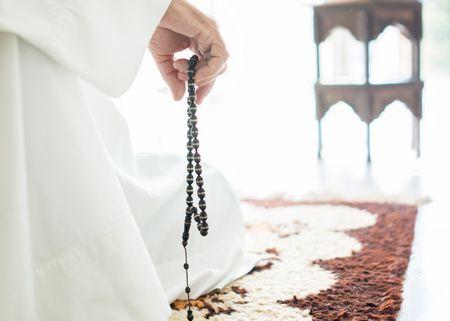 صورة , الأذكار , مسلم , حب النبي