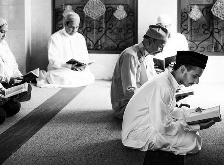 التهلكة , الإسلام, المسلمين, Muslims , Quran , صورة
