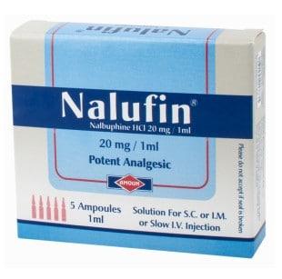 صورة,دواء,علاج, عبوة, نالوفين , Nalufin