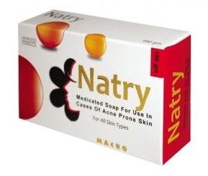صورة,دواء,علاج,عبوة, ناتري , Natry
