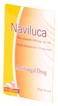 صورة, عبوة ,نافيلوكا, Naviluca