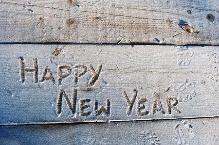 احتفالات رأس السنة، رسائل، رسائل السنة الميلادية، رسائل رأس السنة، رسائل رأس السنة الميلادية ، صور ، عام جديد سعيد، ليلة رأس السنه، Happy New Year، مسجات العام الميلادي الجديد