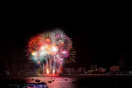 New Year, Greetings , معايدات , العام الجديد , صورة