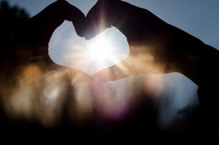 العام الجديد , رومانسيات , صورة , الحب