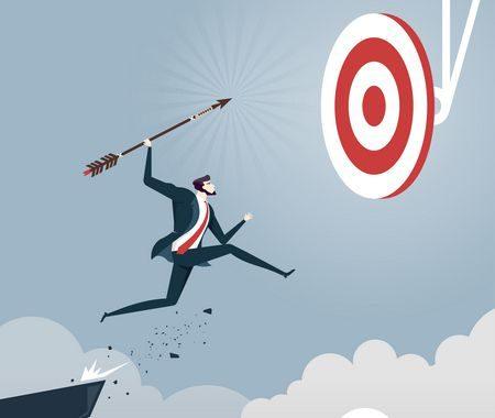 أهداف السنة الجديدة , New Year , target goals , صورة