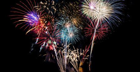 تهنئة , العام الجديد , New Year's Greetings , صورة