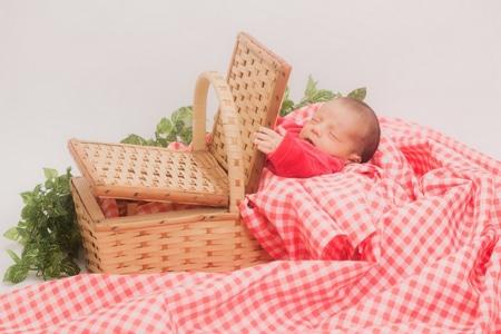 طفل ,صغير, حديث الولادة,صورة