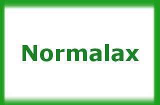 نورمالاكس ،دواء ،علاج ، Normalax