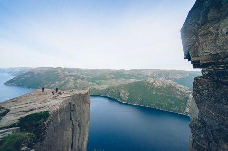 صورة , النرويج , مدينة ستافانغر