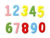 صورة , الأعداد , الأعداد الأولية , علم الرياضيات