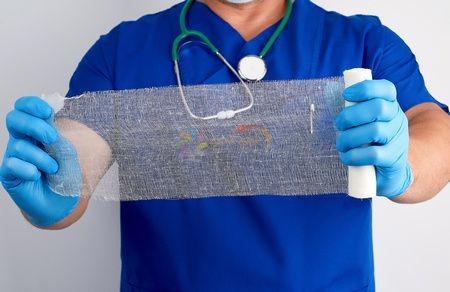 مهام الممرض, مهنة التمريض, مواصفات الممرض , الممرض الناجح