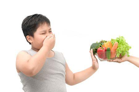 صورة , طفل , السمنة , إنقاص الوزن