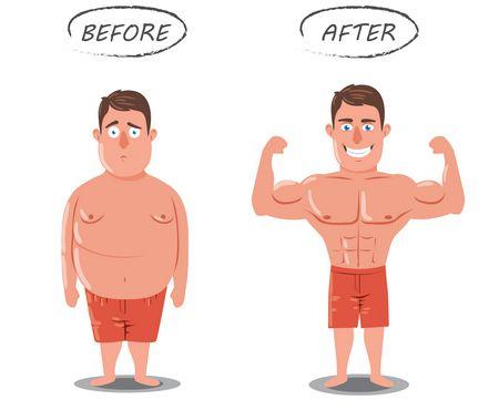 صورة , أدوية التنحيف , خسارة الوزن , السمنة