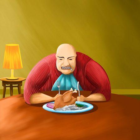علاج السمنة ، صورة ، الوزن الزائد ، إنقاص الوزن
