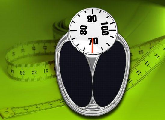 السمنة,إنقاص الوزن,Obesity,diseases