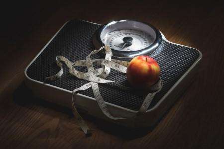 الحمل ، تأخر الإنجاب ، الإجهاض المتكرر ، الوزن الزائد ، الدهون ، البويضات ، تكيسات المبايض