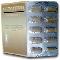 صورة,عبوة, أوكتاترون , Octatron