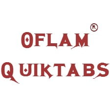 صورة , تصميم , أوفلام كويكتاب , Oflam Quiktabs