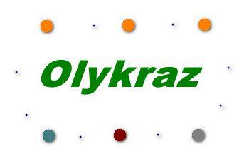 صورة , تصميم , أوليكراز , Olykraz