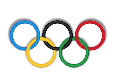 صورة , الألعاب الأولمبية , المسابقات , الألعاب الرياضية