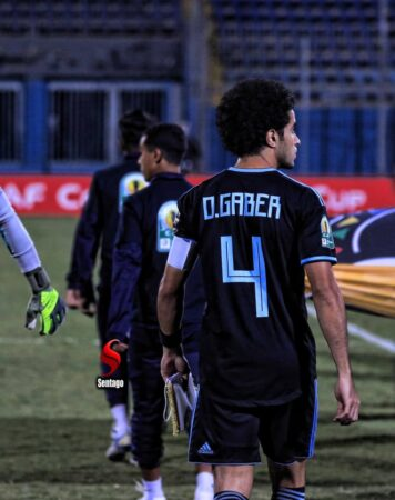 صور اللاعب عمر جابر