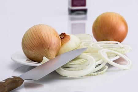 Onions،بصل،البصل،صورة